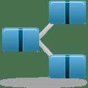 EZ Link Network Plugin